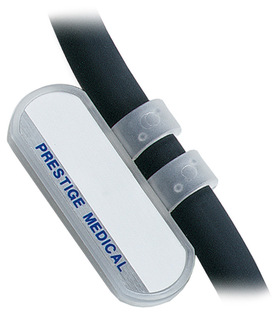 Two-Sided Id Tag-Prestige Medical