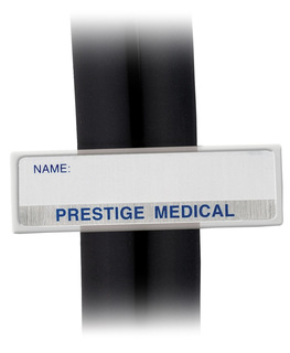 Sprague Id Tag-Prestige Medical