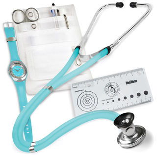 Scrubtime™ Nurse Kit®-Prestige Medical