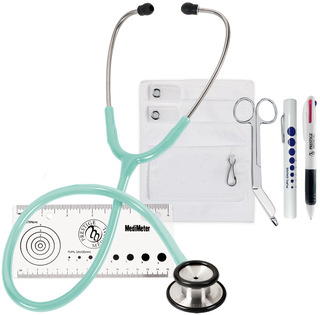 Clinical I Nurse Kit®-Prestige Medical