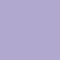 Lilac (LIL)