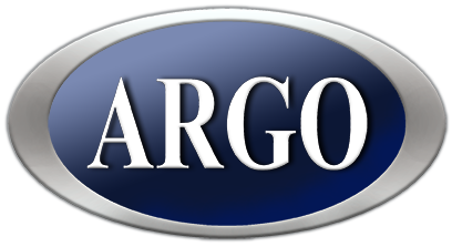Argo-Uniform-Logo_LRG.png