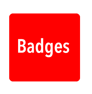 box_badges-red.png