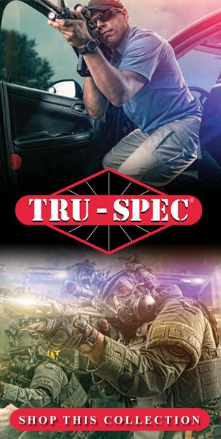 tru-spec-middle.png