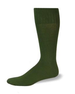 Work/Boot Sock