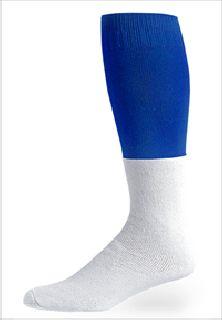 306 Polypropylene/Nylon