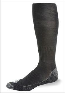 Polypropylene X-Static Otc-Pro Feet