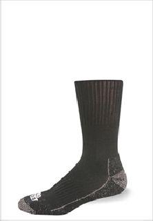 Polypropylene X-Static-Pro Feet