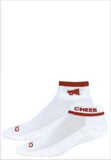 2-In-1 Flip Top Cheer Size