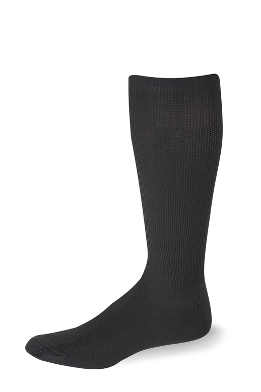 Support Over-the-Calf (Black)