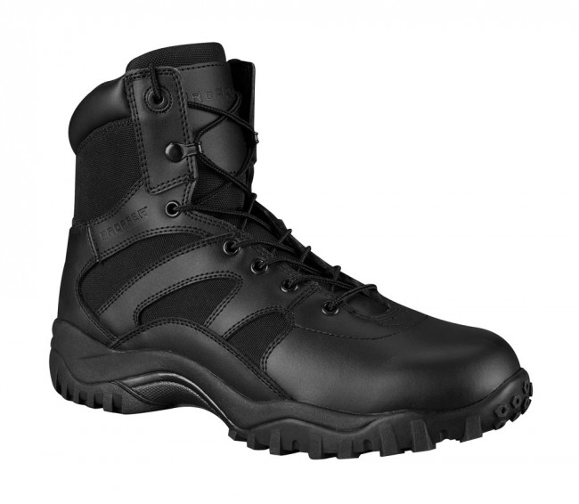 Propper® Tactical Duty Boot 6""