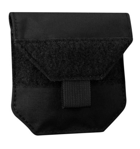 Handcuff Pouch' Single'-