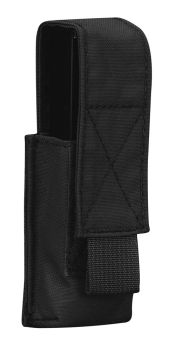 Pistol Mag Pouch' Single'-Propper
