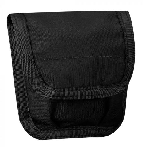 Handcuff Pouch' Double'-