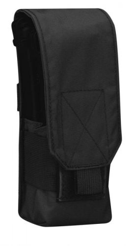 M4 Mag Pouch' Double' Tuck-Propper