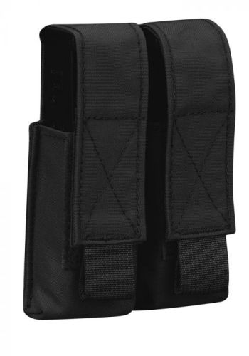 Pistol Mag Pouch' Double'-