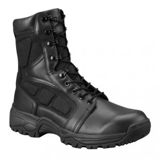 "Propper® Series 200™ 8"" Side Zip Waterproof Boot"