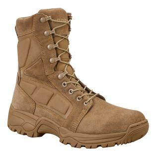 "Propper® Series 200™ 8"" Waterproof Boot"