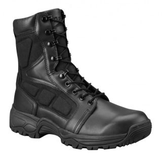 "Propper® Series 200™ 8"" Side Zip Boot"