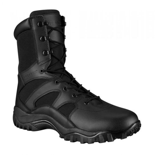 Propper® Tactical Duty Boot 8""