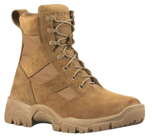 Propper® Hot Weather Series 300 Boot