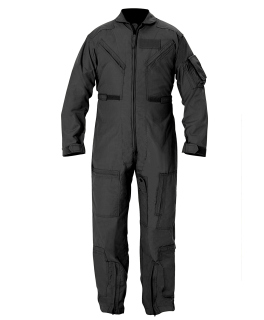 PROPPER ® CWU 27/P NOMEX™ Flight Suit-