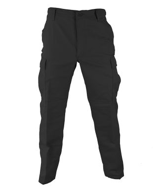 Propper® BDU Trouser - Button Fly