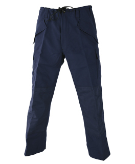 Propper™ Foul Weather Trouser II U.S. Coast Guard-Propper