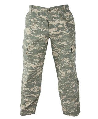 F5209 PROPPER ® ACU Trouser-