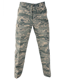 PROPPER ® Mens ABU Trouser-