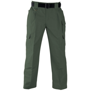 Propper® Men's Stretch Tactical Pant-Propper