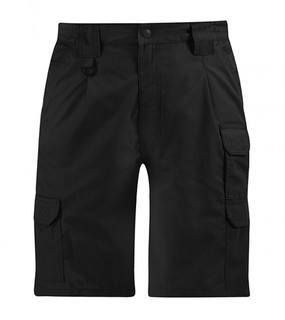 PROPPER ® Tactical Short-