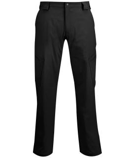 Propper® STL™ II Pant