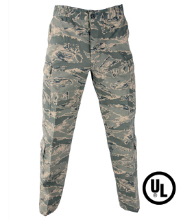 PROPPER ® Mens NFPA-Compliant ABU Trouser-
