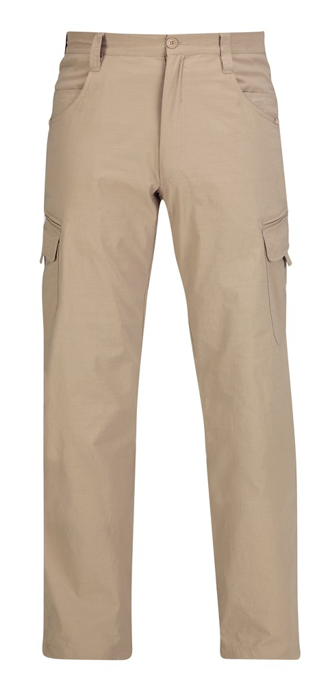 PSO - Mens Summerweight Tactical Pant-Propper