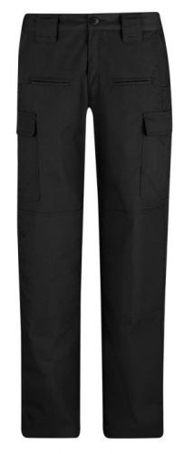 Propper Womens Kinetic® Pant-Propper