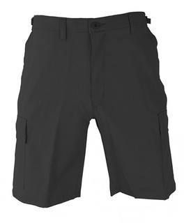 Propper® Mens Bdu Short-