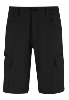 Summerweight Tactical Short-Propper