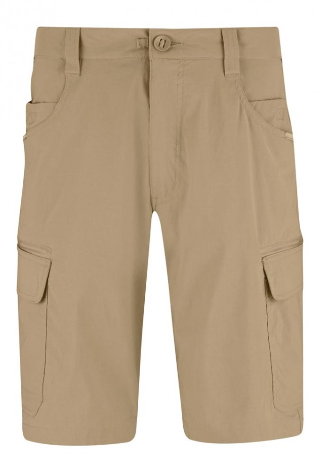PSO - Mens Summerweight Tactical Short-Propper