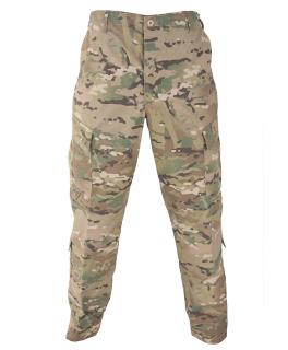 F5268 PROPPER ® FR ACU Trouser-Propper