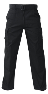 Propper Mens Criticalresponse® Ems Pant - Lightweight Ripstop-Propper