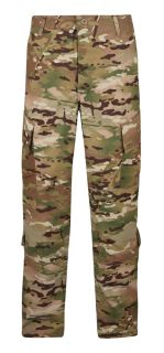 Propper™ ACU Trouser New Spec-