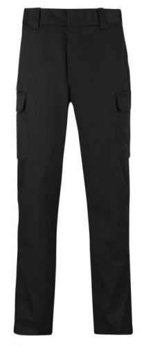 Propper™ Class B Cargo Pant-