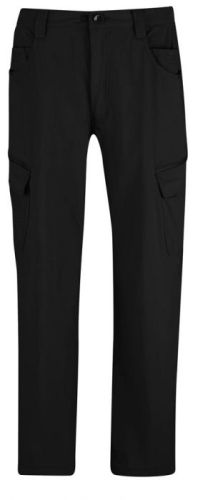 Propper® Womens Summerweight Tactical Pant-Propper