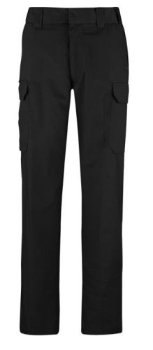 Propper™ Womens Class B Cargo Pant-Propper