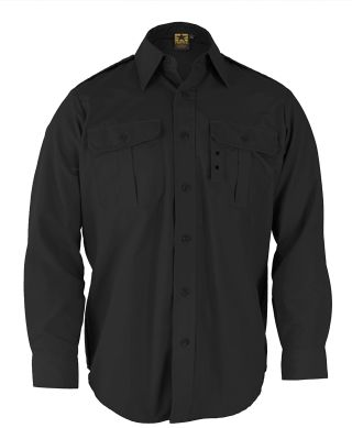 PROPPER ® Tactical Dress Shirt - Long Sleeve-