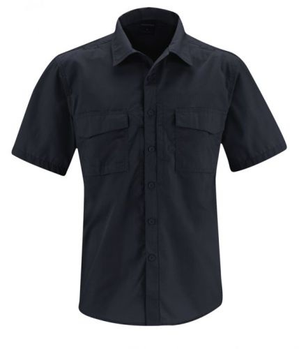 Propper™ Mens RevTac Shirt Short Sleeve-Propper