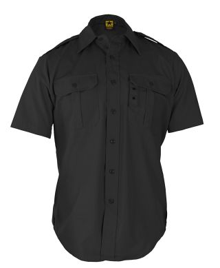 PROPPER ® Womens Tactical Shirt - Short Sleeve-Propper
