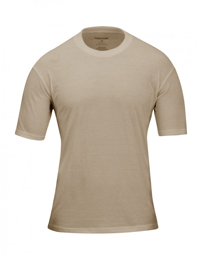 Propper® Pack 3™ T-Shirt