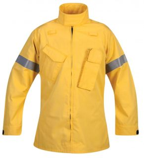 WILDLAND OVERJACKET-Propper